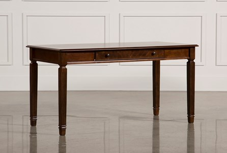 Hamlyn Large Leg Desk