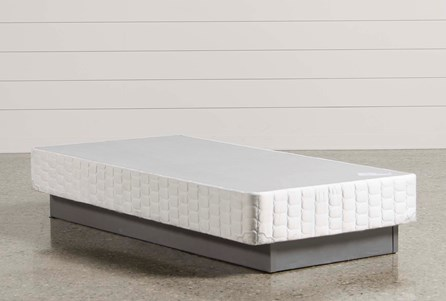 Mattress Foundations To Fit Your Bed Under 100 Living Spaces