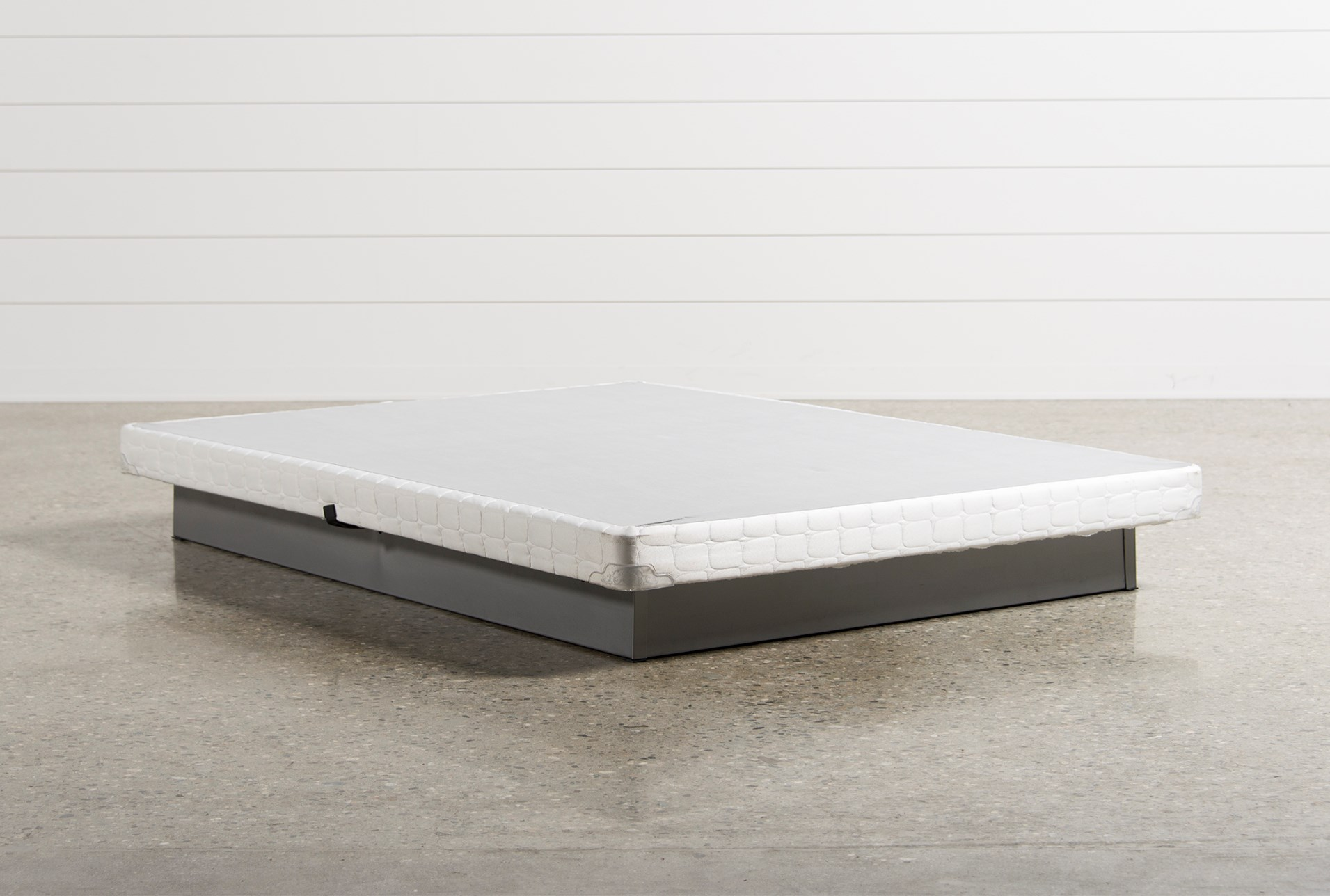 The Greatest Guide To Low Profile Box Spring