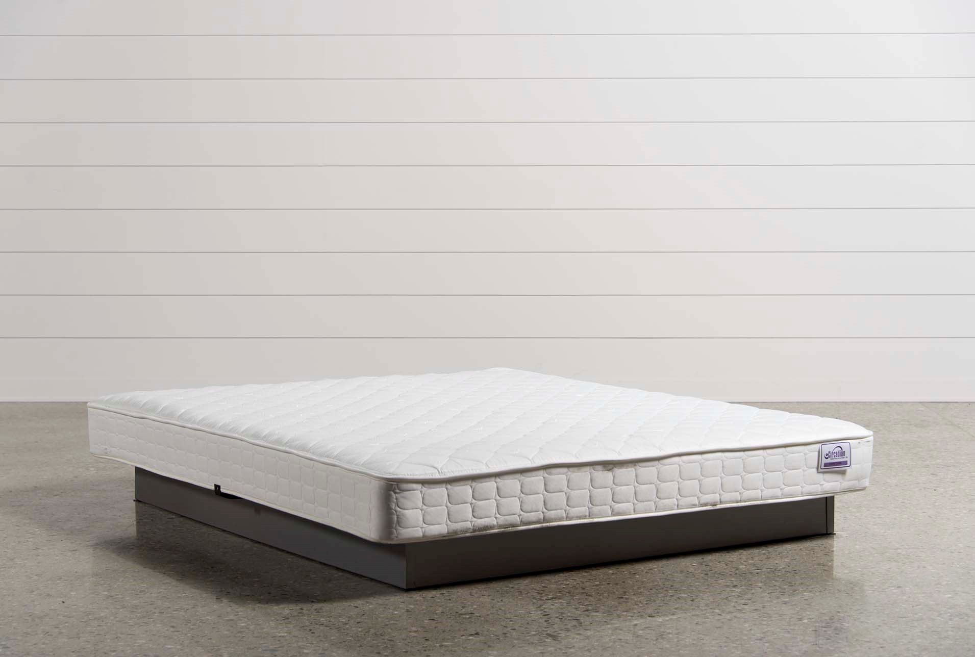 double cbs divan mattress beds or black base king and box drawers spring options single storage with cheap