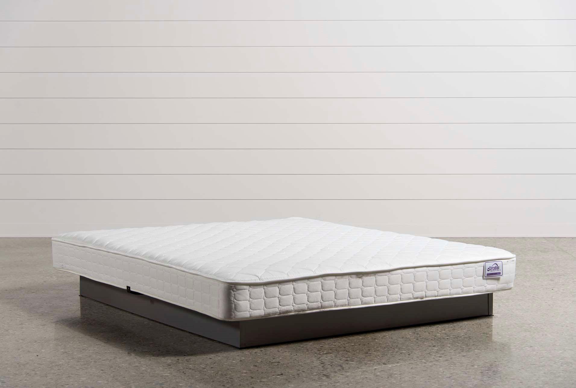 image ideas boxg spring king enchanting box mattress serta sale california set full setking and of cheap size