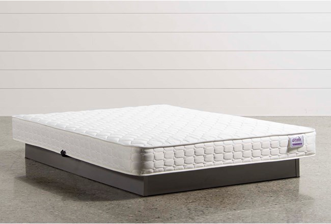 cape town full mattress living spaces