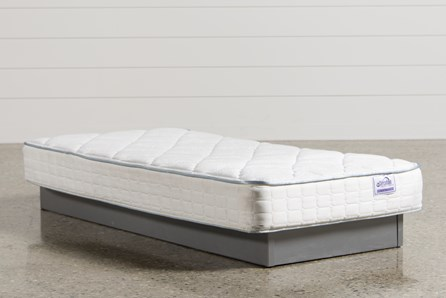 Aliso Beach Twin Mattress