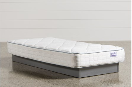Aliso Beach Twin Mattress - Main