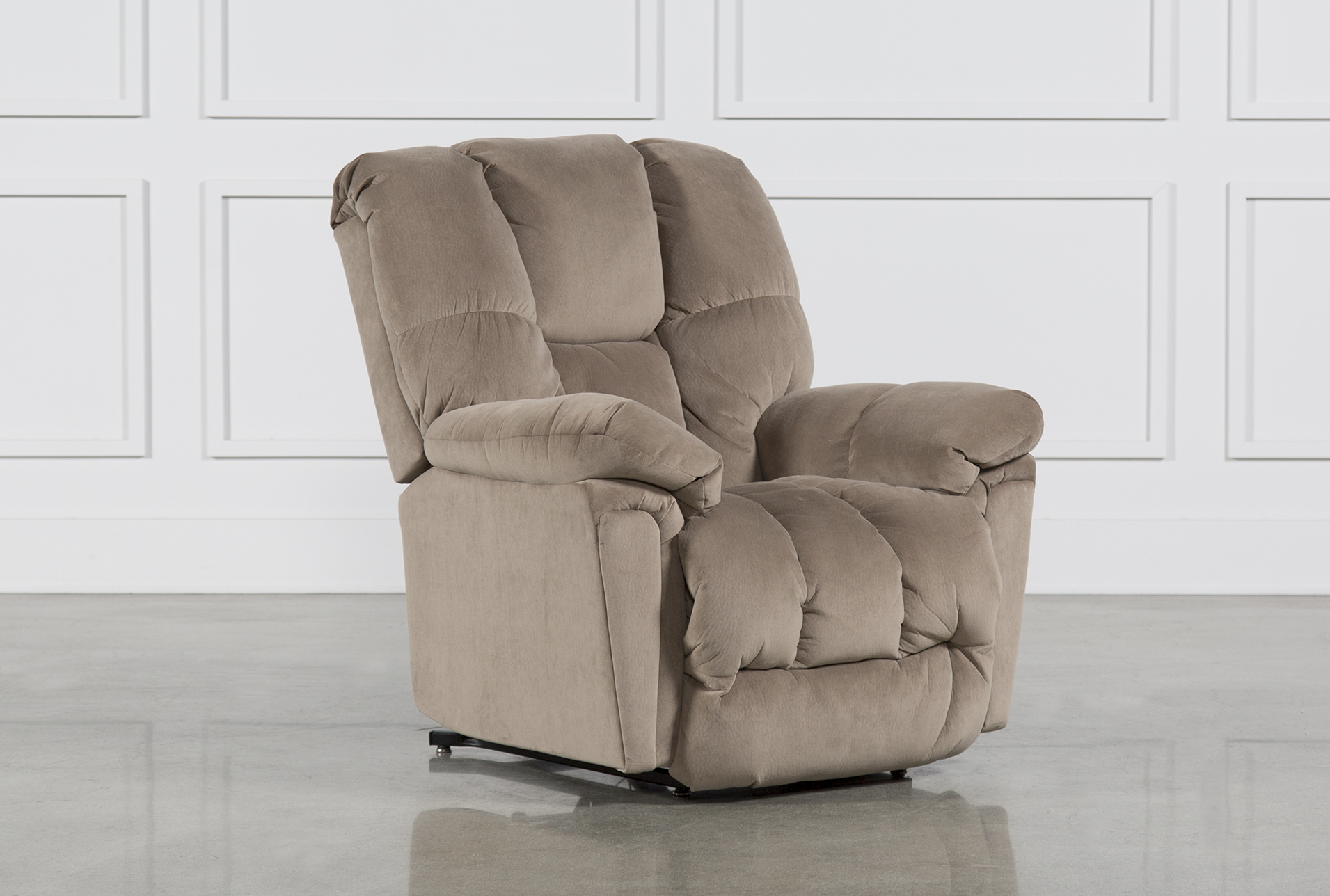 Etonnant Maurer Power Lift Recliner (Qty: 1) Has Been Successfully Added To Your  Cart.