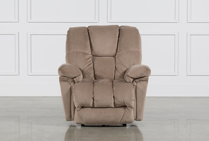 Pleasing Maurer Power Lift Recliner Pabps2019 Chair Design Images Pabps2019Com