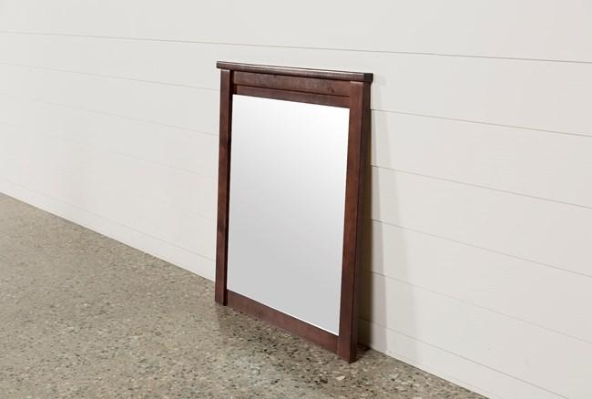 Marco Mirror - 360