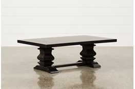 Wilshire Coffee Table