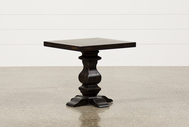 Wilshire End Table - 360