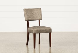 Macie Side Chair
