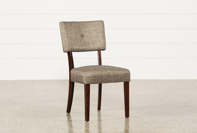 Macie Side Chair - 360