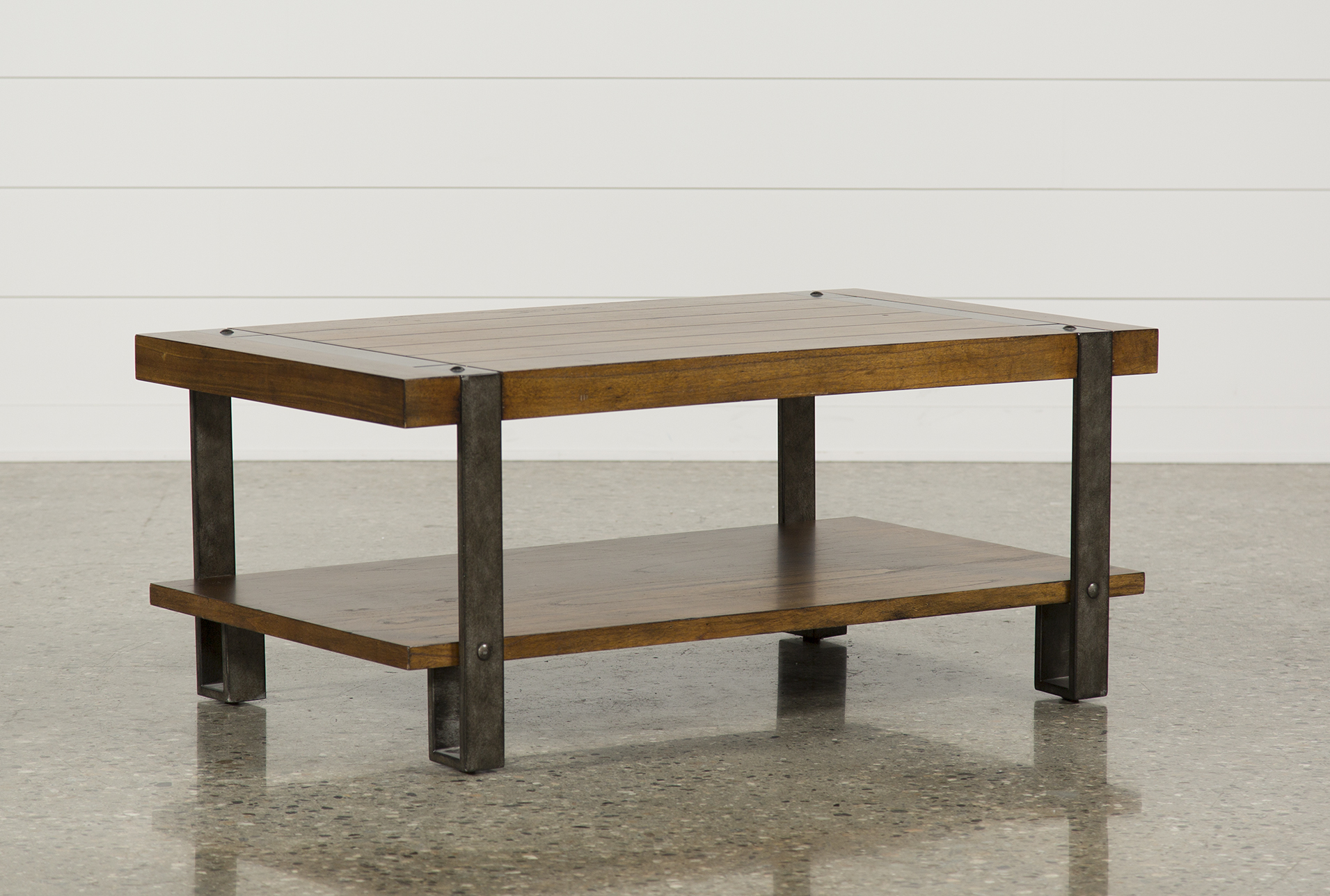Display Product Reviews For MARLEY RECTANGLE COFFEE TABLE