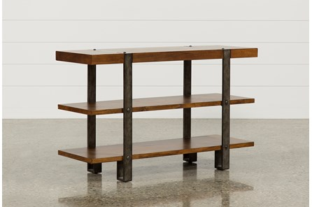 Marley Sofa Table - Main