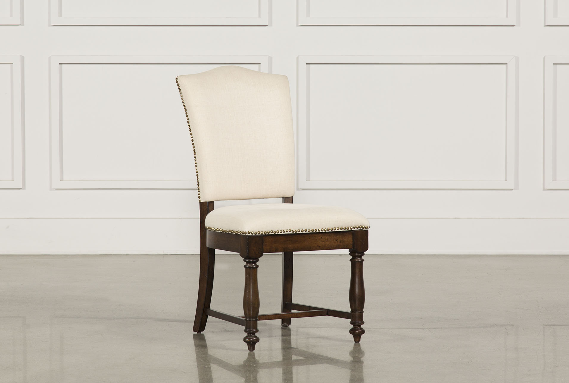 Added To Cart. Arlo Upholstered Side Chair ...
