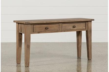 Ashburn Console Table - Main