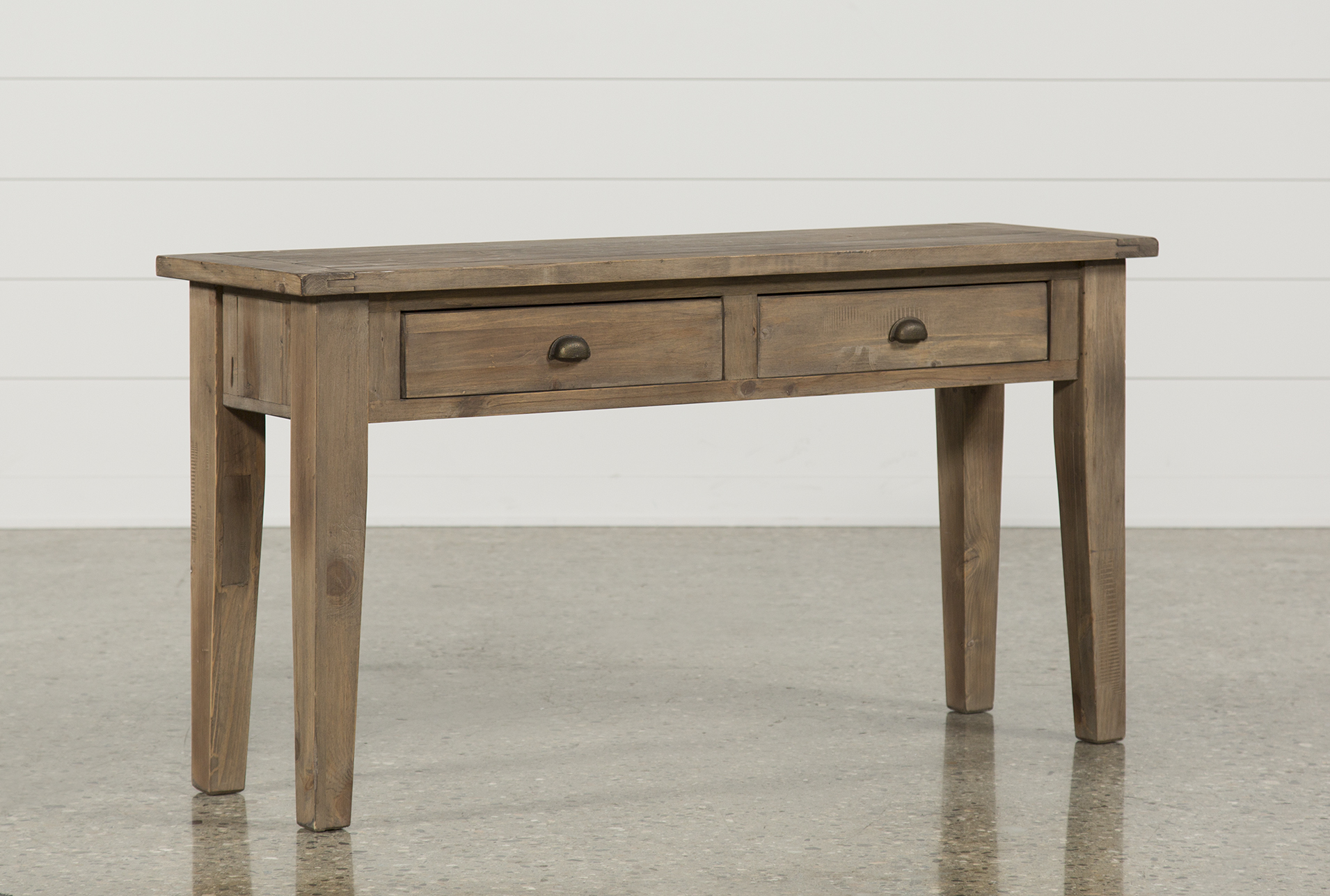 Superieur Display Product Reviews For ASHBURN CONSOLE TABLE
