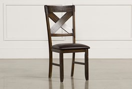 Pelennor Side Chair