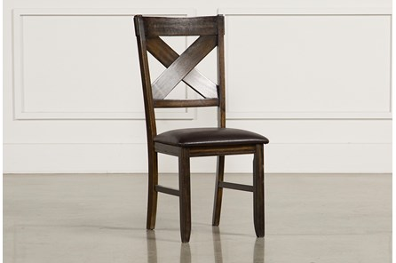 Discount Dining Room Furniture | Living Spaces