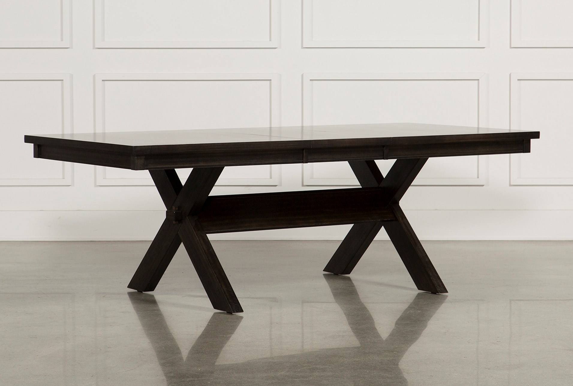 f9f99fdaec34 Pelennor Extension Dining Table (Qty  1) has been successfully added to  your Cart.