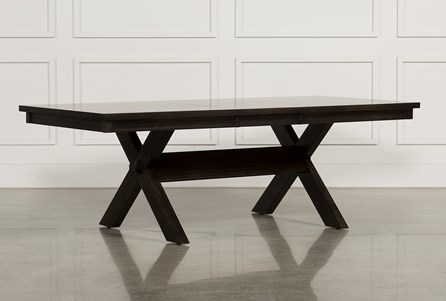 Pelennor Extension Dining Table