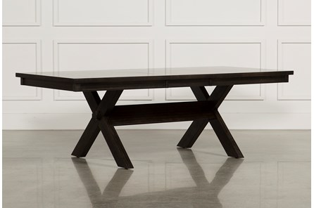 Pelennor Extension Dining Table - Main