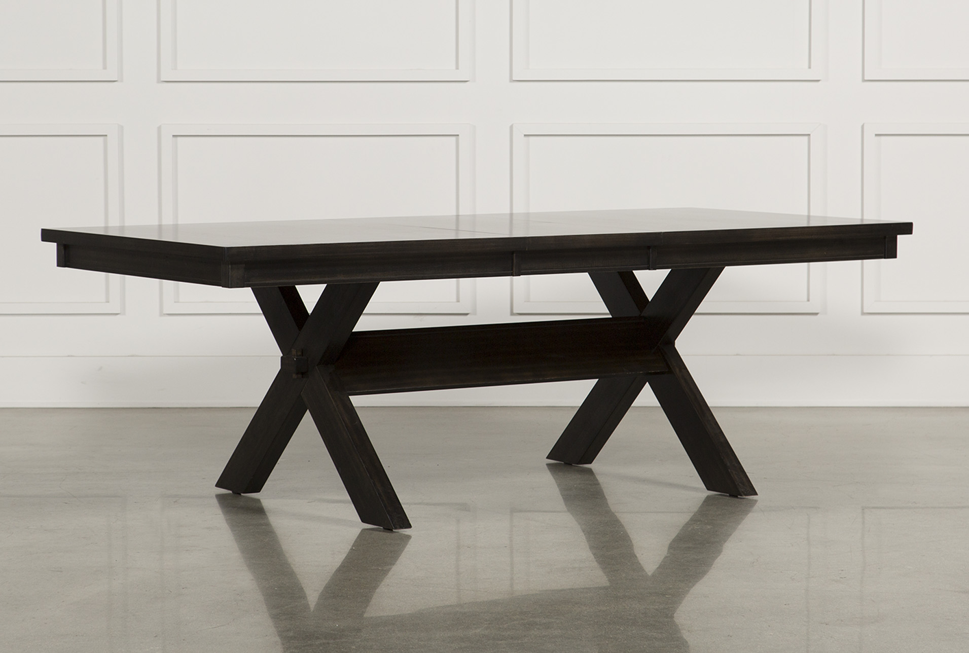 Pelennor Extension Dining Table (Qty: 1) Has Been Successfully Added To  Your Cart.