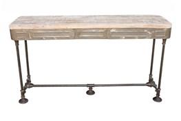Pilara Console Table