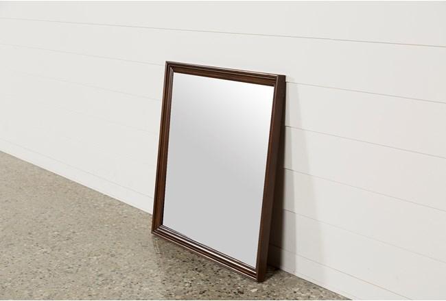 Dalton Mirror - 360