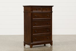 Dalton Chest Of Drawers