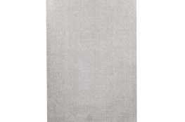 90X114 Rug-Elation Shag Heather Ivory