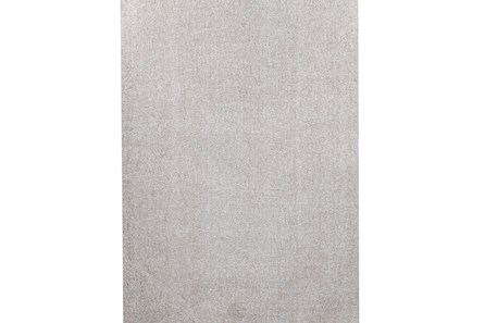 90X114 Rug-Elation Heather Ivory