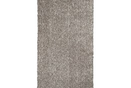 90X114 Rug-Elation Heather Beige