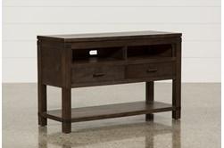 "Livingston 48"" Console Table"