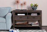 Livingston Console Table - Room