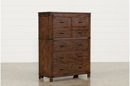 Livingston Chest Of Drawers