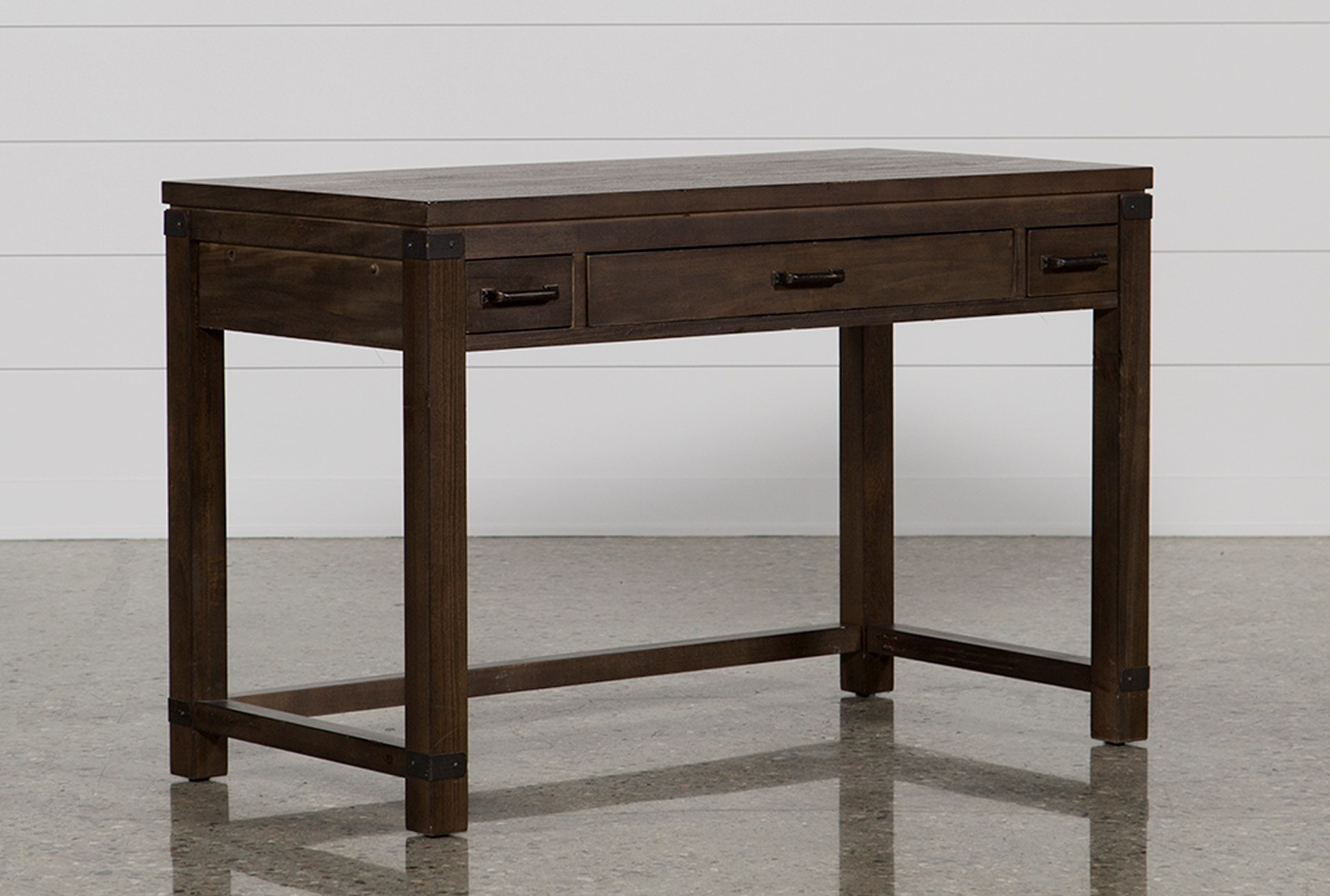 office desk table. Display Product Reviews For LIVINGSTON WRITING DESK Office Desk Table
