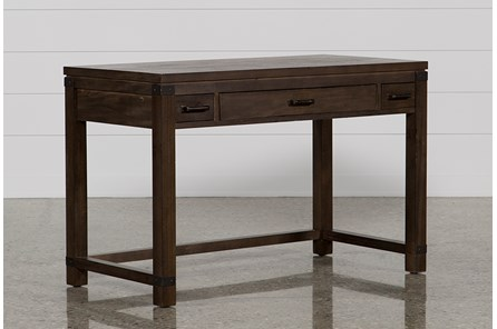 Livingston Writing Desk - Main