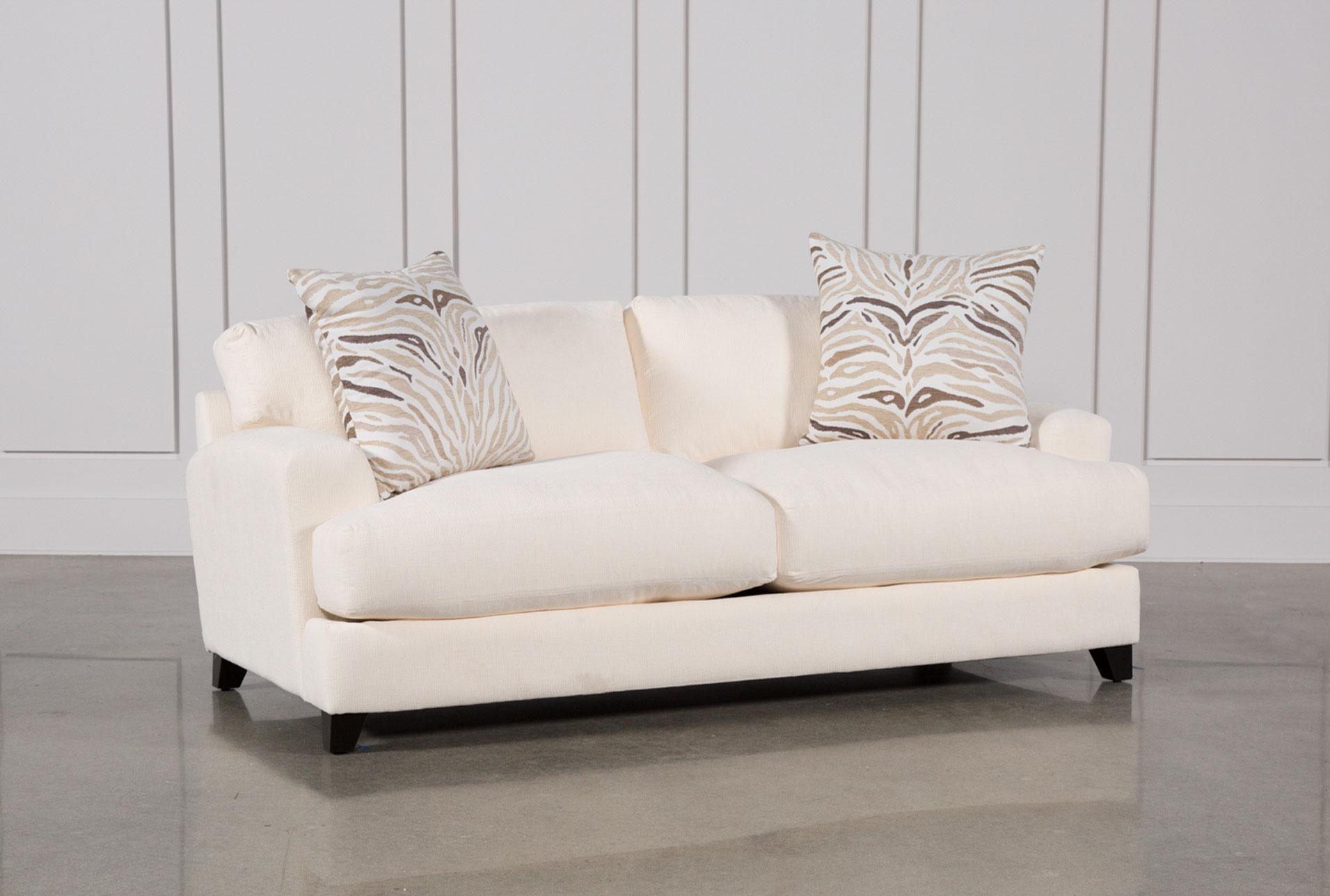 Langley Sofa   360
