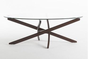 Brisbane Coffee Table