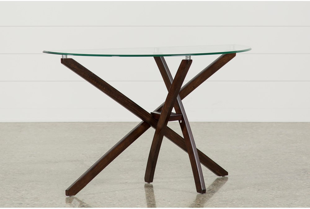 Brisbane Sofa Table