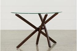 "Brisbane 48"" Sofa Table"