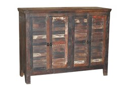 Swami Small Sideboard
