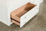 Bayfront Full Lounge Bed - Default