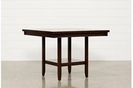 Harper Counter Table