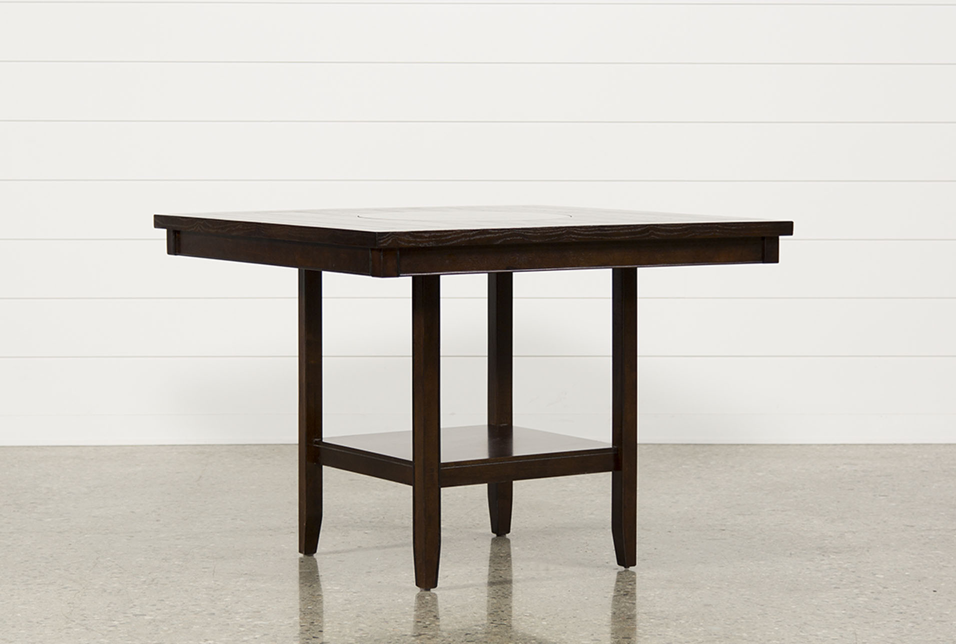 Harper Counter Table   360