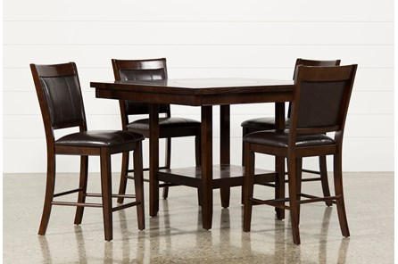 Harper 5 Piece Counter Set - Main