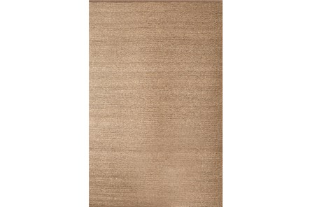 60X96 Rug-Pixley Grey - Main
