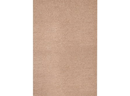 60X96 Rug-Pixley Natural