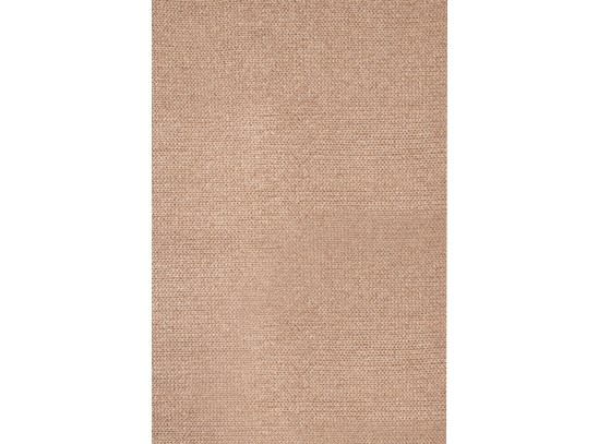 96X120 Rug-Pixley Natural - 360