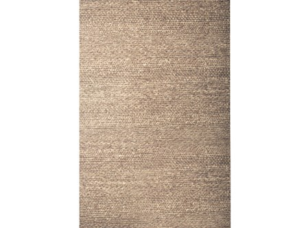 96X120 Rug-Atlas Grey